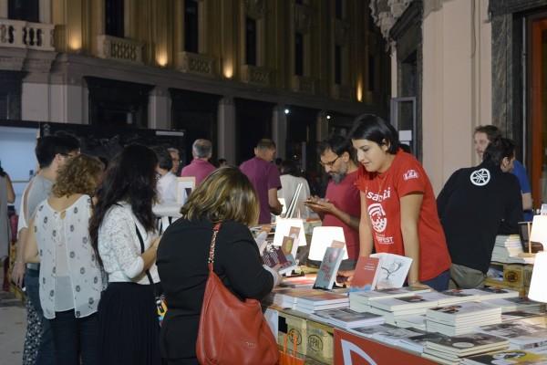 2016-10-08-galleria-vittorio-emanuele-21-sabirlibri-432BEEA610-CB84-D325-6EA0-A9427536BDF9.jpg