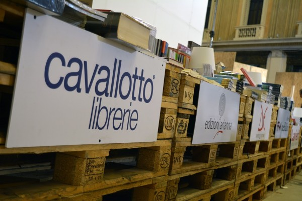 2016-10-6-galleria-vittorio-emanuele-15-12F095D2AF-3C5F-8136-149D-04DD39395AD2.jpg