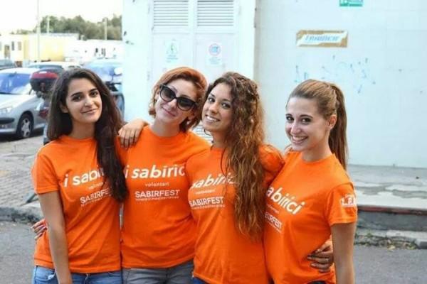 sabiriche13EE93E55-FB70-F28B-963C-C56BE4215869.jpg