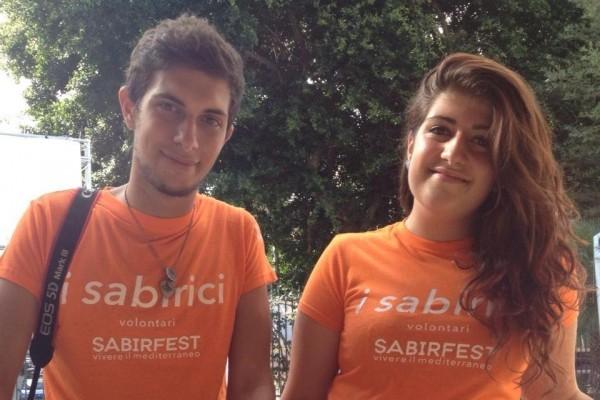 sabirici-264423C93-B140-8068-B5B0-BFC5C45B8F34.jpg