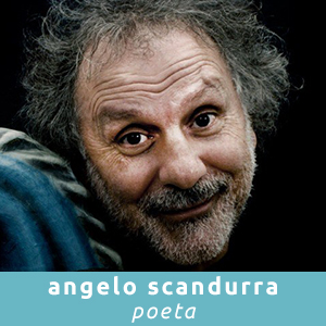 Angelo Scandurra