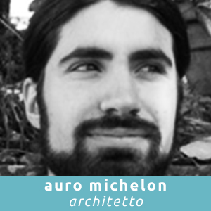 Auro Michelon