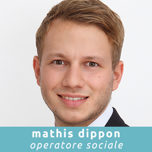 Mathis Dippon