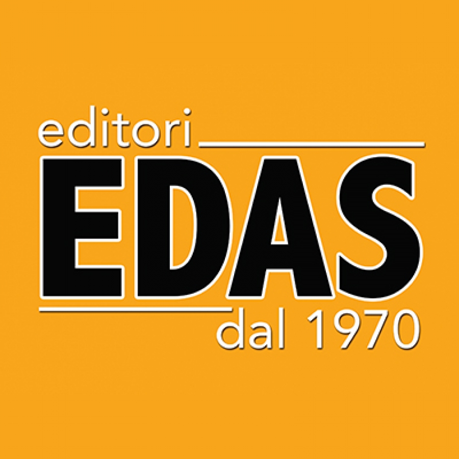 EDAS Editori dal 1970