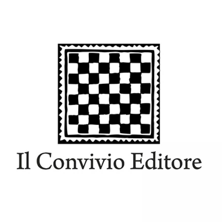 Il Convivio Editore