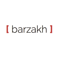 Editions Barzakh