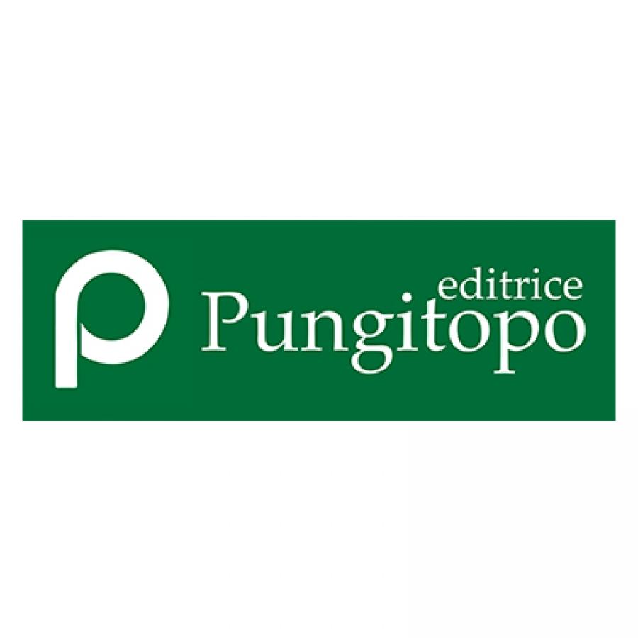 Pungitopo editrice