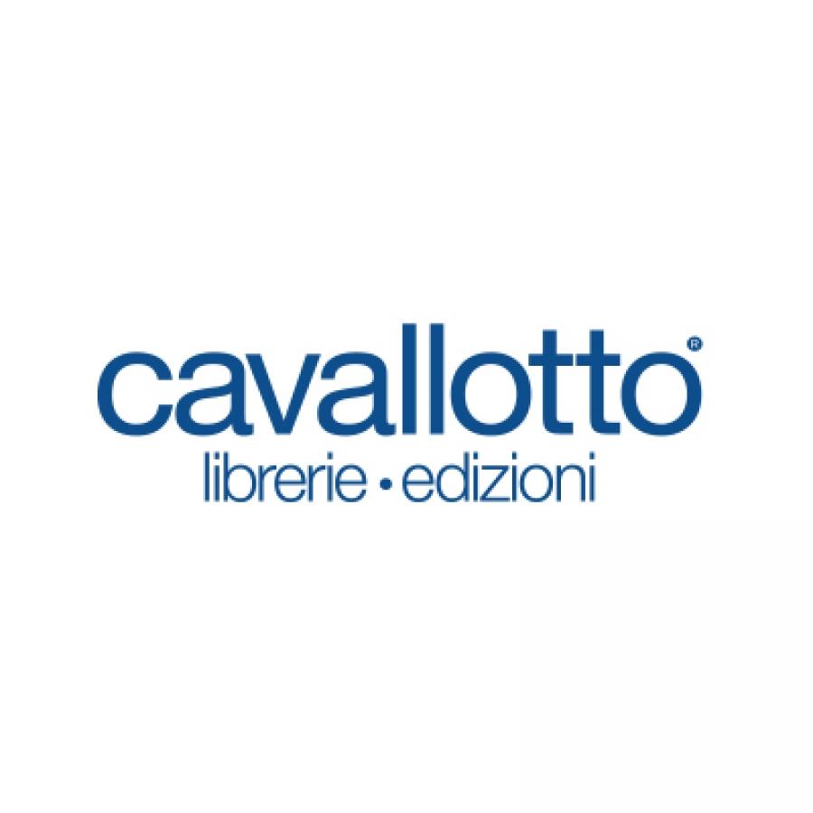 Cavallotto edizioni
