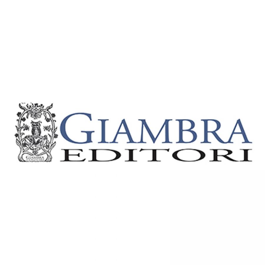 Giambra Editori