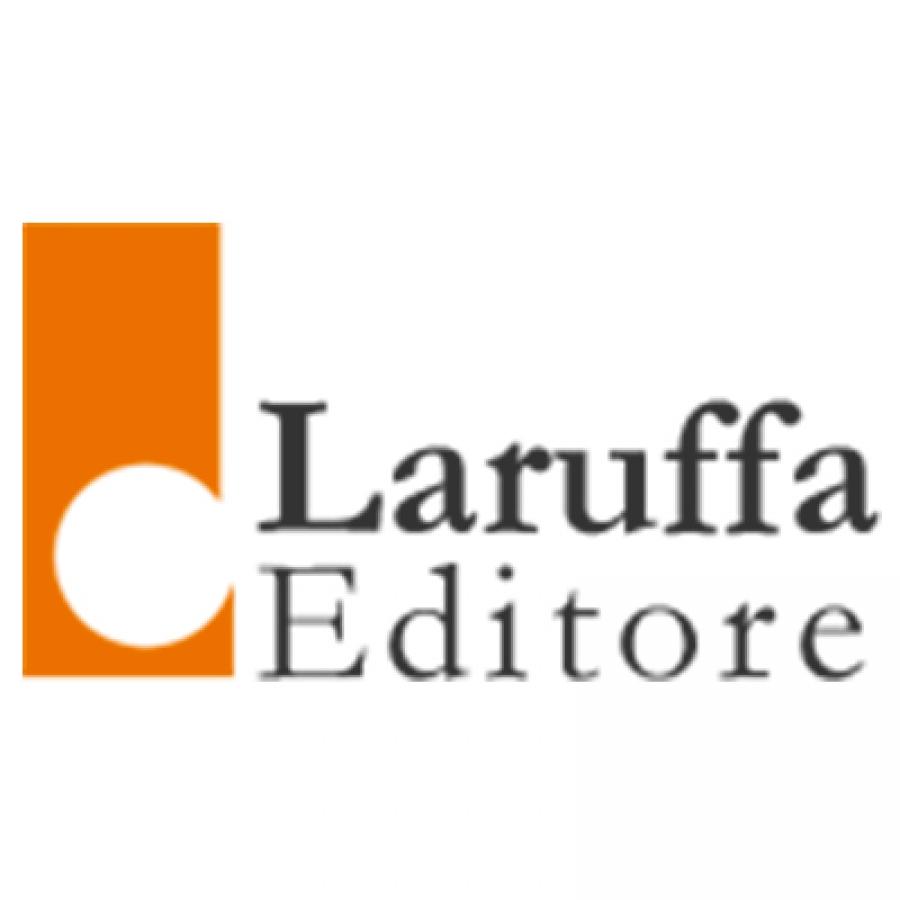 Laruffa Editore