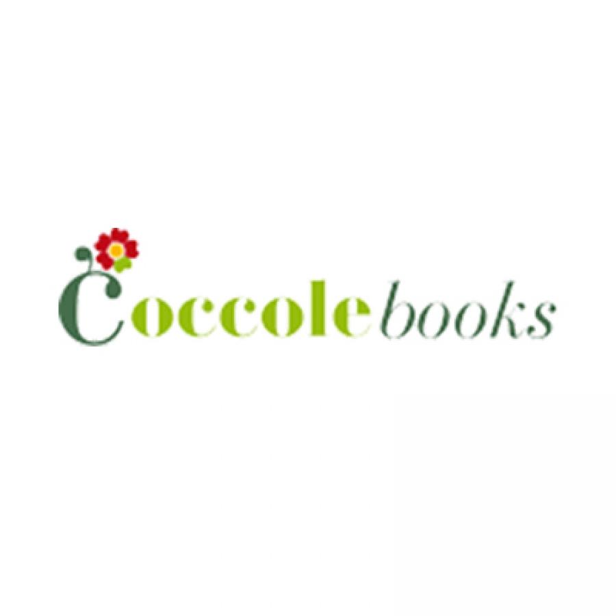 Coccolebooks