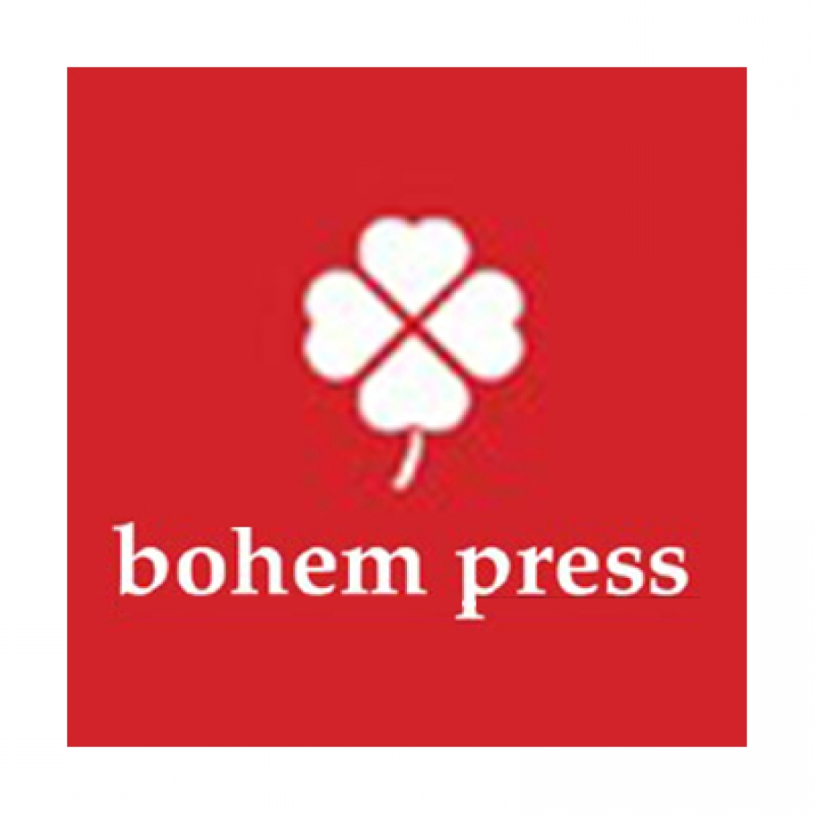 BohemPress Italia