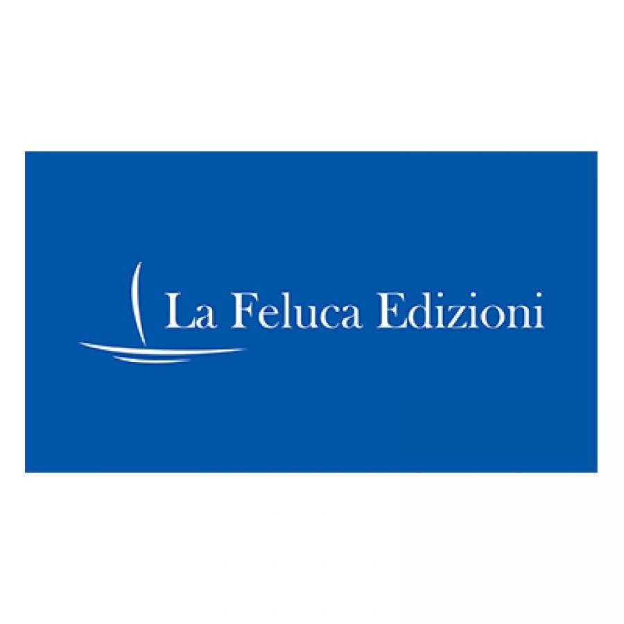La Feluca edizioni