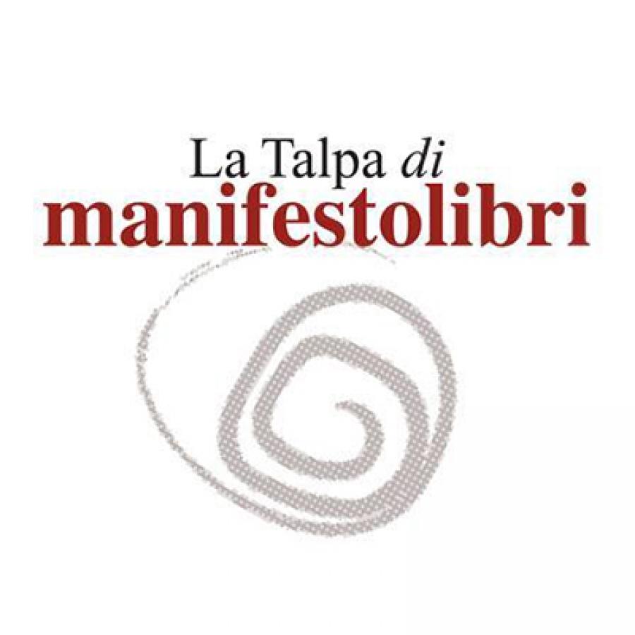 Manifestolibri