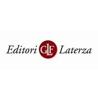 Laterza
