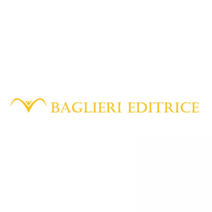 Baglieri editrice