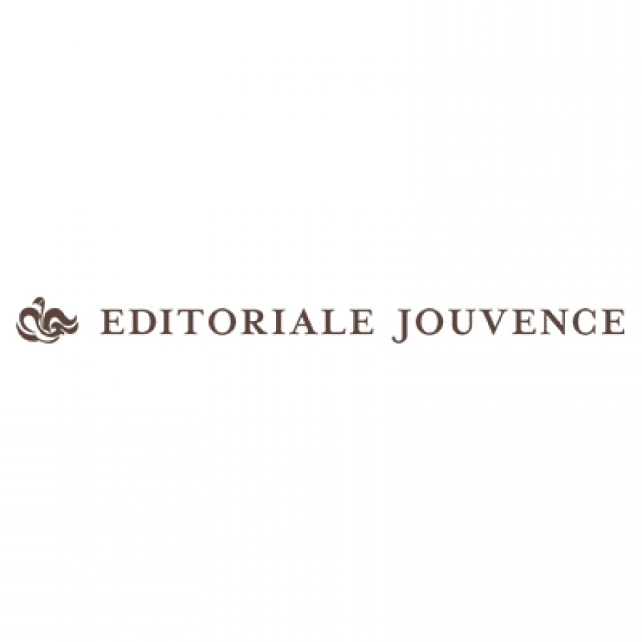 Editoriale Jouvence