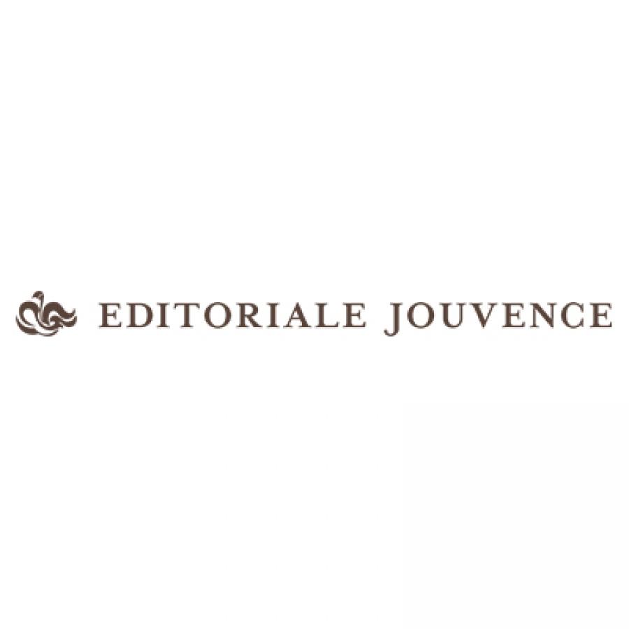 Editoriale Jouvence