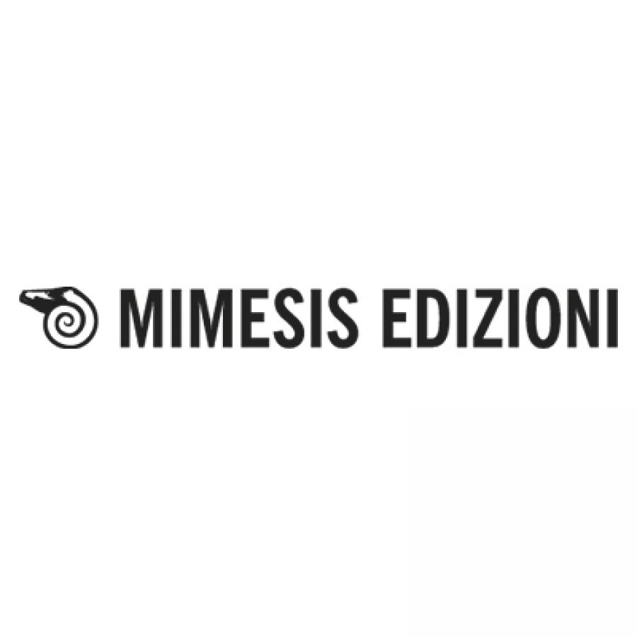 Mimesis edizioni