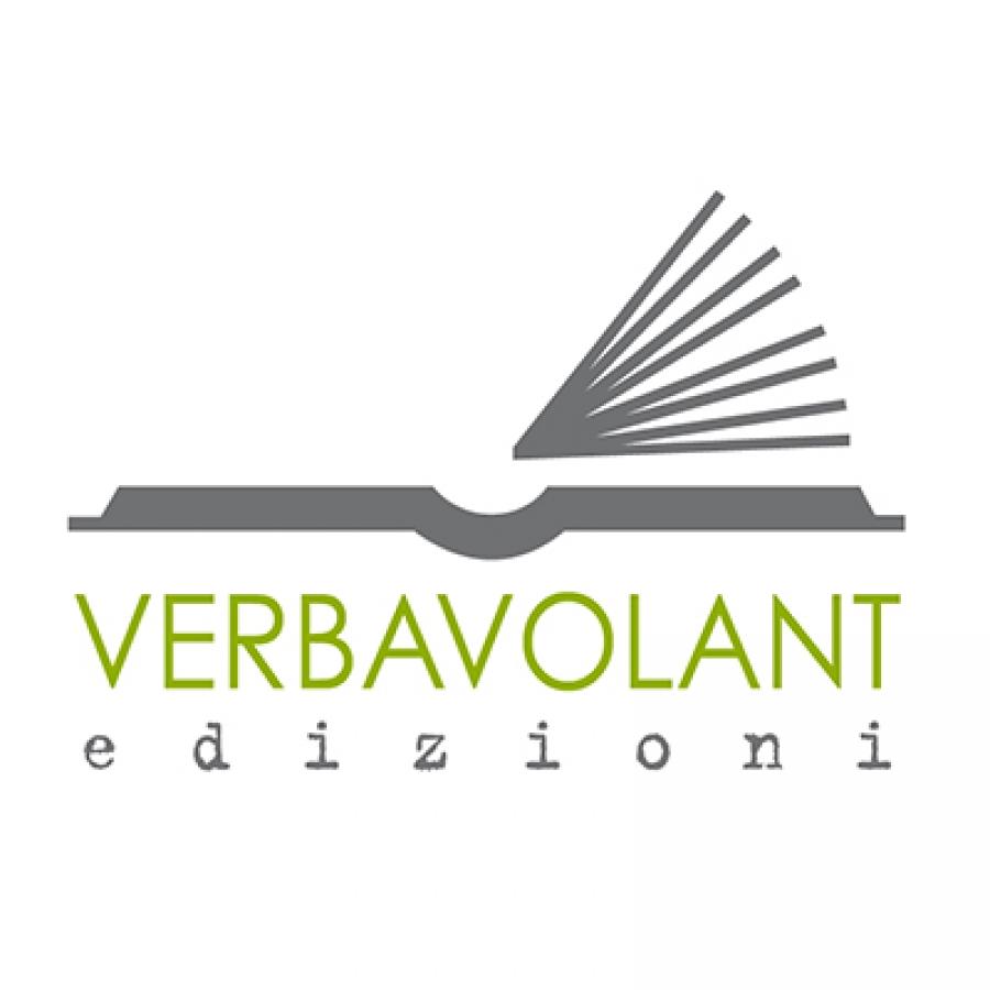 VerbaVolant edizioni