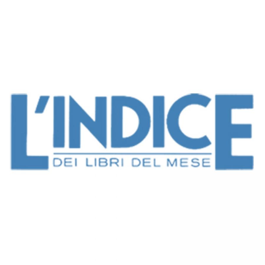L'Indice