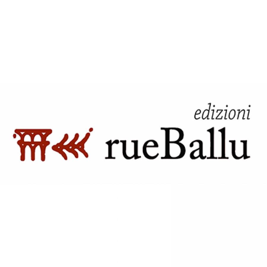 RueBallu edizioni