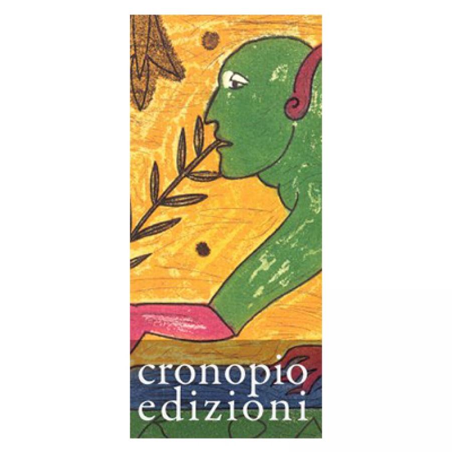 Cronopio Edizioni